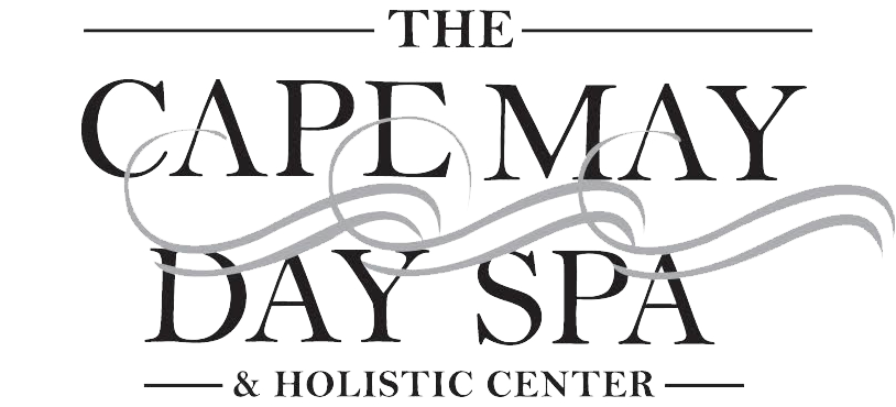 Cape May Day Spa